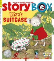 revista_extranjera_story_box
