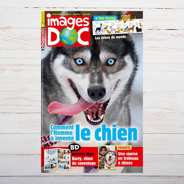 Images Doc