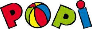 logo Popi