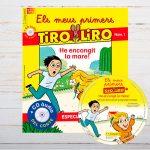 Els meus primers Tiroliro