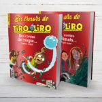 Els tresors de Tiroliro