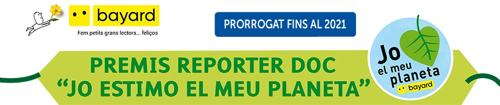 Premis Reporter